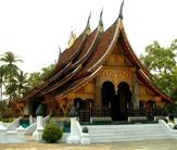 Vietnam - Laos