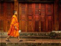 VIETNAM-LAOS HERITAGE TOUR 12 DAYS