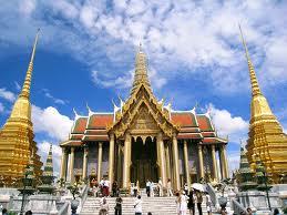 33295_13_05_13_bangkok3.jpg