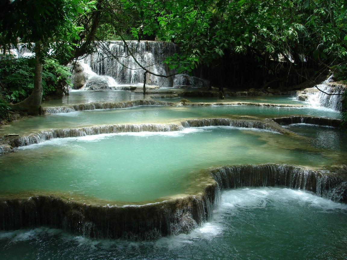 55786_13_05_13_kuangsiwaterfall,laos.jpg
