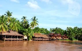 87894_13_05_13_donkhongisland,laos.jpg