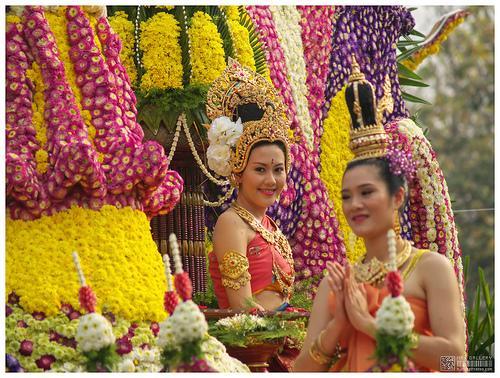 Bangkok – Khao Yai – Korat – Burirum – Ayutthaya 4 days 3 nights
