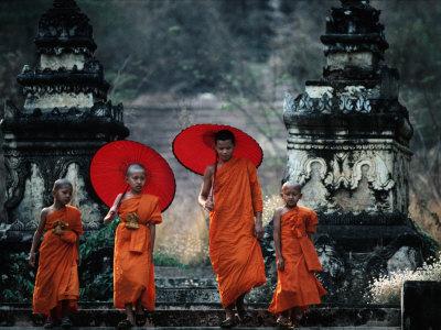Bangkok – Chiang Mai – Pai – Mae Hong Son – Chiang Mai 6 days 5 nights