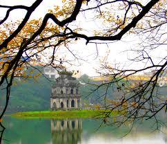 Hanoi - Halong Bay Muslim Tour 3 Days
