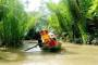 Mekong Delta - My Tho – Can Tho 2 Days 1 Night from Ho Chi Minh City
