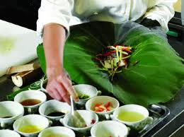 Special Tastes of Vietnam Cuisines 15 Days