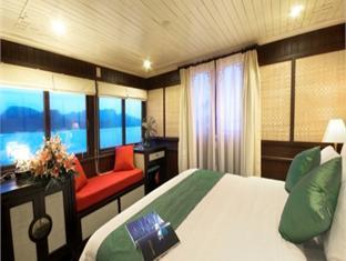 Bhaya Cruise 2 Days 1 Night