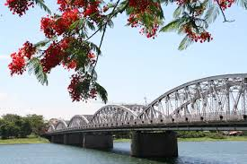 Hue Sightseeing Tour Full Day